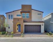 4230 Prairie Star Avenue, Las Vegas image