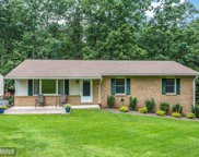 14112 CLEARWOOD COURT, Mount Airy image