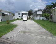19681 Summerlin Lot 51 RD, Fort Myers image