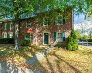 218 Wausau Place, Midway image
