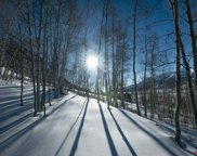 5 Peakview, Mt. Crested Butte image