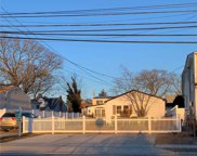 372 Strong  Avenue, Lindenhurst image
