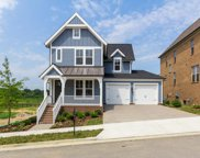 430 Courfield Dr. - Lot 188, Franklin image