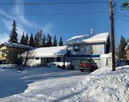 1724 Alaska Way, Fairbanks image