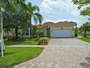 16428 Nw 14th St, Pembroke Pines image