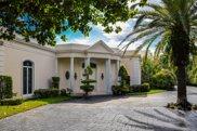 150 El Vedado Road, Palm Beach image