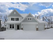 18927 100th Place N, Maple Grove image