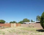 1305 N Venice Unit #9, Tucson image