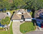 12 SPY GLASS LN, Ponte Vedra Beach image