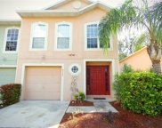 2926 Clarabelle Court, Kissimmee image