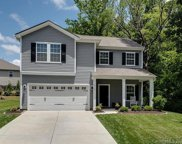 6714  Barefoot Forest Drive, Charlotte image