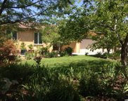 2131 E Camino Way S, Cottonwood Heights image