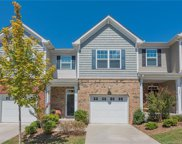 7319  Overmountain Drive Unit #72, Rock Hill image