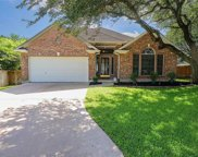 1612 Juniper Ridge Loop, Cedar Park image