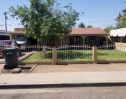 2035 E Virginia Avenue, Phoenix image
