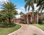 3374 Meadowbrook Way, Davie image