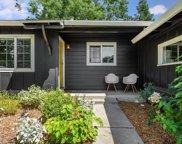 535 El Dorado  Drive, Sonoma image