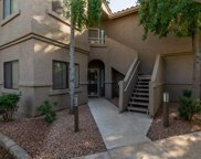 15050 N Thompson Peak Parkway Unit #1020, Scottsdale image