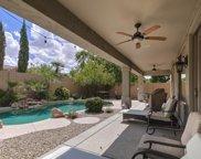 16615 S 16th Drive, Phoenix image
