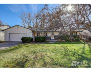 1709 Springfield Dr, Fort Collins image