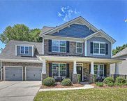 5736  Mcdowell Run Drive Unit #12, Huntersville image