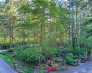 3012 115th Ave NW, Gig Harbor image