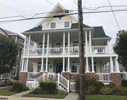 861 2nd Street Unit #2, Ocean City image