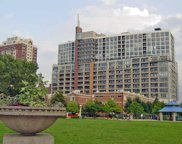 1530 South State Street Unit 18L, Chicago image