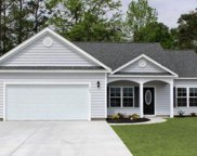 286 Copperwood Loop, Conway image