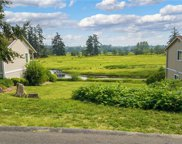 4761 S Golf Course Dr, Blaine image