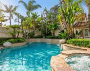 5228 Pacific Grove Pl, Carmel Valley image