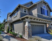 16228 41st Dr SE, Bothell image