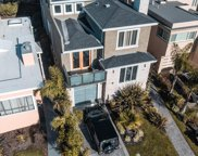 62 Hillsdale Ave, Daly City image
