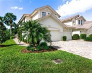 26962 Montego Pointe Ct Unit 101, Bonita Springs image