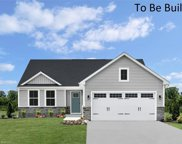 3836 Willow  Way, Perry image