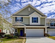26 Independence  Place, Bluffton image