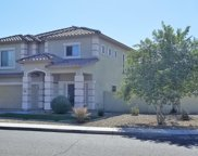 10041 W Chipman Road, Tolleson image