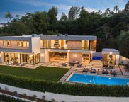 3951  Royal Oak Pl, Encino image