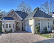 4012  Waterford Drive, Charlotte image