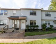 8 G Oyster Bay Rd Unit #G, Absecon image