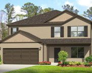 197 OSPREY LAKE Road Unit LOT 24, Callaway image