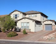 625 King Copper Rd, Clarkdale image