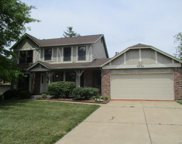 5794 Summit Meadow, St Charles image