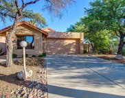 321 E Highcourte, Oro Valley image