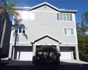 537 Forest Way, Longboat Key image