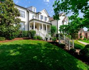173 Alfred Ladd Rd, Franklin image