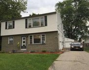 532 Mount Read Boulevard, Rochester image