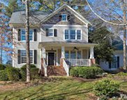 100 Branchside Lane, Holly Springs image