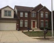 4811 Grove Pointe Drive, Groveport image