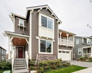 15760 NE 114th Way, Redmond image